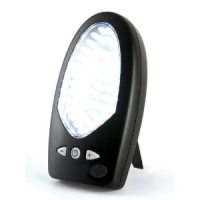 Rio Low Energy SAD Light Therapy Lamp