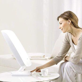 Beurer TL90 Daylight Lamp