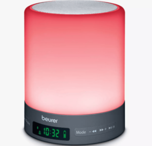 Beurer WL50 Wake Up Light